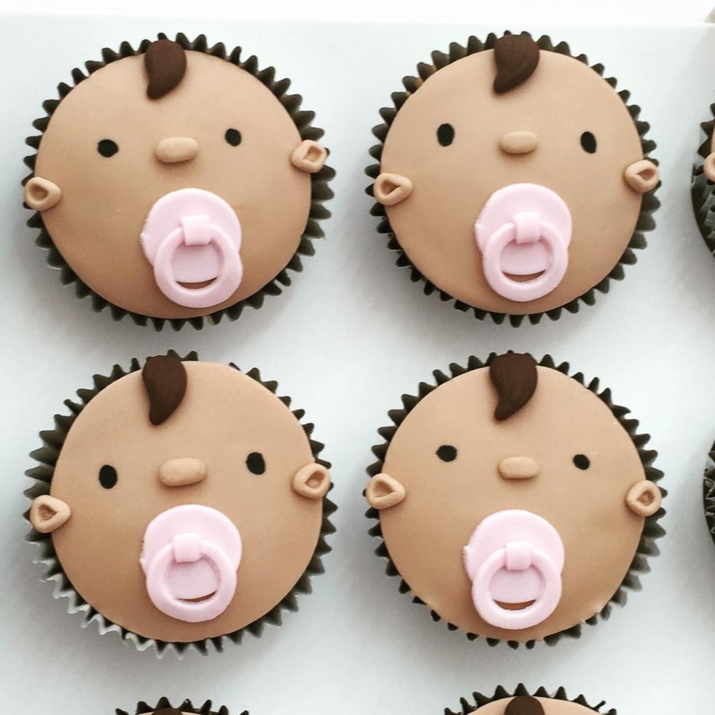 Cupcakes & Mini Cakes Melbourne 15