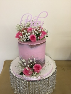 Wedding Cakes Melbourne 34
