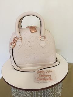 Birthday Cakes 100